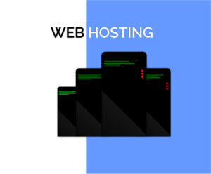 Get our cheap and best hosting