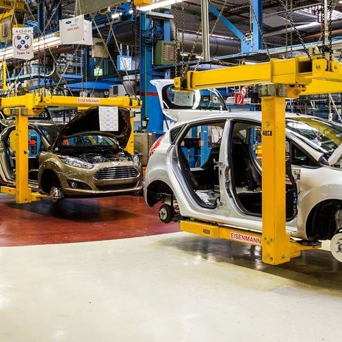 How_Coronavirus-Outbreak-Could-Shrink-the-Indian-Automotive-Industry