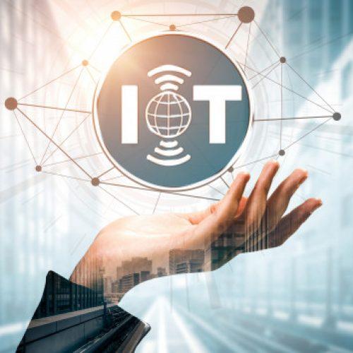 internet-things-communication-technology_31965-2560