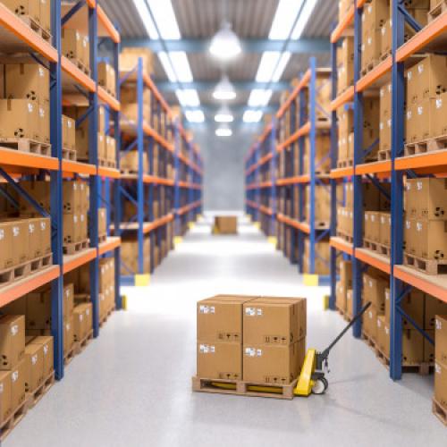 warehouse-indoor-view_103577-1356